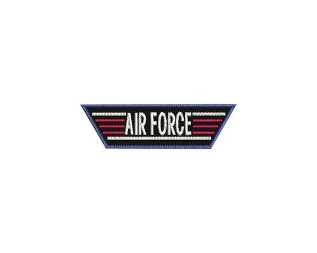 "Termocolante ""Air Force"""