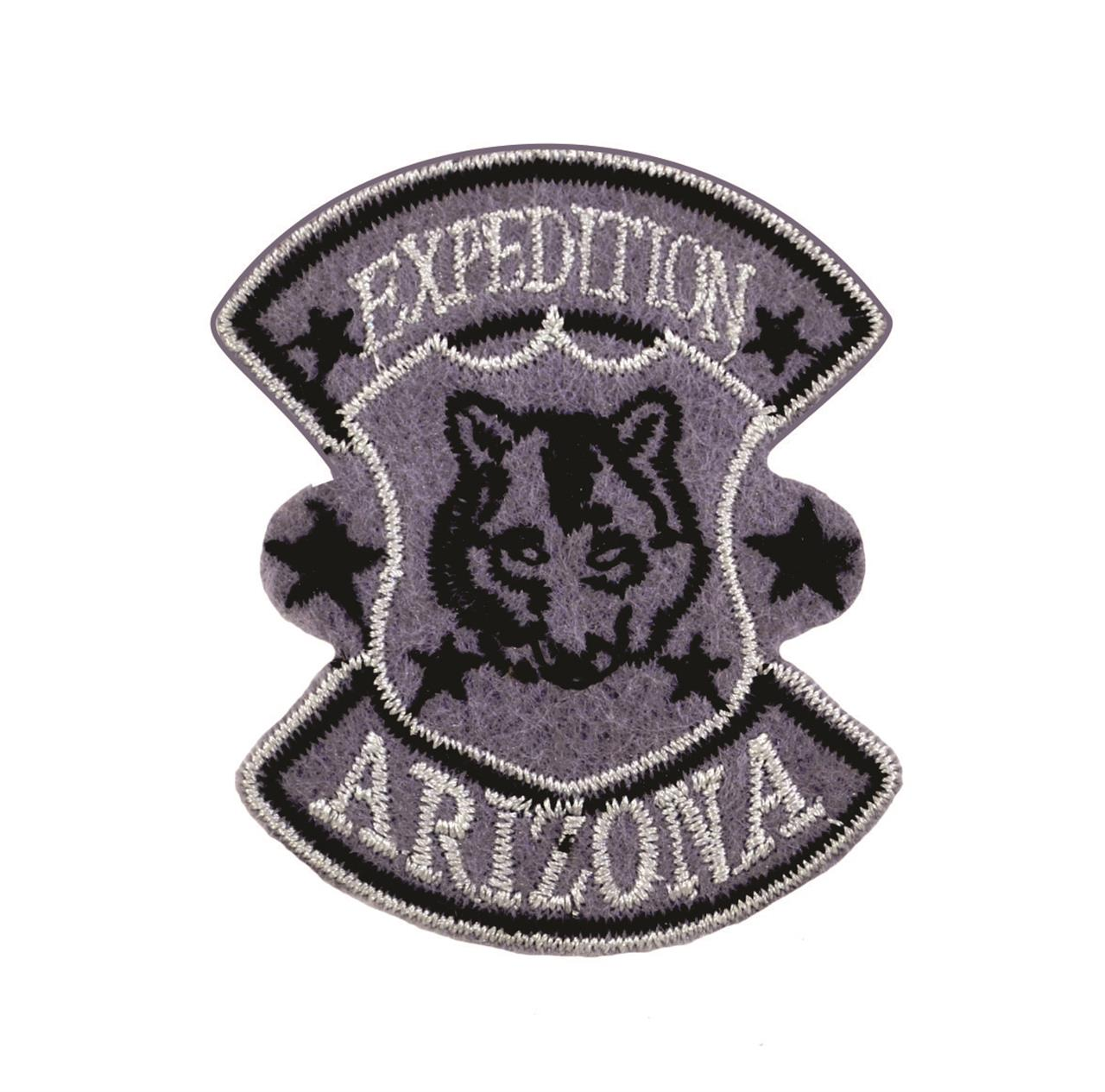 "Termocolante ""Expedition Arizona"""
